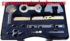 BMW Cam Timing Master Kit * Camshaft Alignment Tool Kit M40/42/43 M50/52/54/56