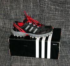 Adidas Kanadia in Schuhe für Jungen günstig kaufen   eBay