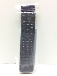 Optimum CableVision Remote Control DVR with Batteries
