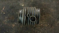 JAGUAR X TYPE 2001-2009 AIR INTAKE PIPE OR HOSE
