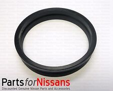 GENUINE NISSAN 1993-2003 ALTIMA FUEL TANK PUMP SEAL O-RING NEW OEM