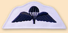 NEW OFFICIAL Para. Wings, RN.