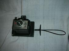 Vintage Polaroid Land Camera Square Shooter 2.