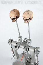 Grim Skull Drum Beater (2-Pack)