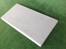 Half Bullnose Mould Moulds Mold Paver Stone - Landscaping Concrete Paver