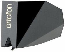 Ortofon 2M Black 100 Anniversay Stylus - Turntable Player Needle Quality Styli