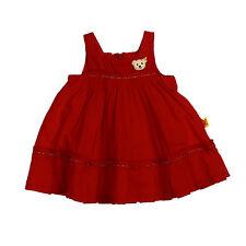 Steiff Kleider für Baby Mädchen