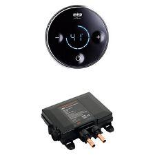 Mira Platinum High Pressure Valve/Controller Only For Digital Shower 1.1666.003