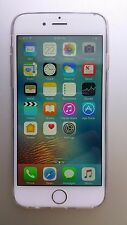 MINT Apple iPhone 6 - 16GB A1549 Gold ROGERS CHATR Smartphone Warranty MG3C2CL/A