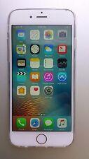 Apple iPhone 6 - 16GB - A1549 Gold Telus Koodo Smartphone Warranty - MG3C2CL/A