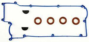 VALVE TAPPET ROCKER COVER GASKET KIT - KIA RIO JB 1.6L G4ED VCT 8/05-8/11