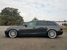18 Zoll UA9 Alu felgen für Mercedes C E GLA GLC GLK Klasse W204 W205 W212 AMG
