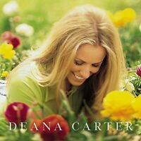 Deana Carter - Did I Shave My Legs For This? [New Vinyl LP]