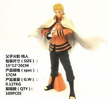 Anime Naruto & Boruto Action figure Model toys