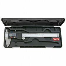 Calibro a corsoio digitale centesimale VALEX - 1800311