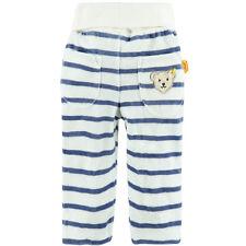 Steiff Hosen and Shorts für Baby Jungen