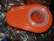 BRIGGS AND STRATTON AIR FILTER 795066