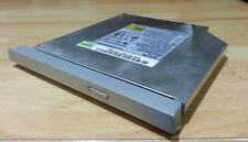 Sony Vaio VGN-N38Z/W - PCG-7Y1M - Masterizzatore per DVD-RW - PATA lettore CD