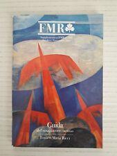 Supplemento Guida del viaggiatore curioso FMR n.148 Franco Maria Ricci 2001