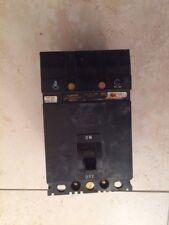 Square D Fa Fa22070Ac 70 amp 2 pole 240v Circuit Breaker