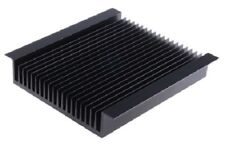 ABL Components 193AB2500B Heatsink, 0.32K/W, 250 x 240 x 46mm