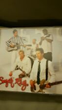 Sugar Ray by Sugar Ray (Rock) (CD, Jun-2001, Atlantic (Label))