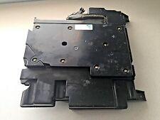 1998-2003 MERCEDES-BENZ ML320 ML430 ~ UNDER FRONT SEAT LOUDSPEAKER ~ OEM PART