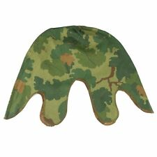 Vietnam War US Military Reversible Mitchell Camouflage Tactical Airsoft COVER