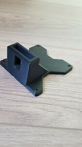 Monitor Adapter Arm/Mount Compatible with HP Pavilion