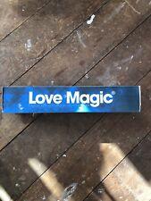 Love Magic Multipurpose Therapeitic Massager