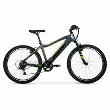 HyperE-ride 26 Inch Aluminium 36 Volt Electric Mountain Bike