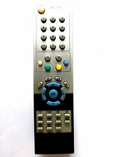 DURABRAND TV REMOTE CONTROL RC-5R