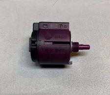 BMW Headlight Switch Control 61316909779 E39 5-Series OEM