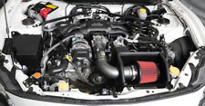 AEM Performance Cold Air Intake Induction System CAI 86 FRS FR-S GT86 BRZ New
