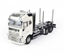 Tamiya Volvo FH16 Globetrotter 750 6x4 Timber Truck 1:14 - 300056360