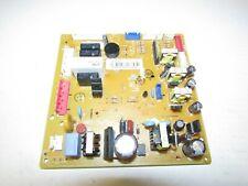 Samsung Refrigerator Main Control Board Assy Da92-00420B