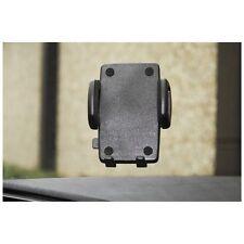KFZ Halterung Halter FM2 f HP iPAQ HX4700 rx1950 RX5720