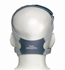 Headgear Replacement for Respironics EasyLife Nasal Mask cpap sleep apnea
