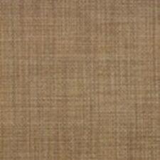 Phifertex® Cane Wicker Collection Upholstery - Echo Valley Sadat EH6