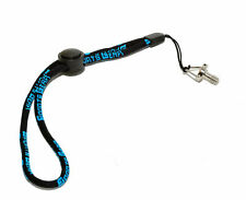 Camera Wrist Strap Lanyard Fully Adjustable for GoPro Compact Action Cameras