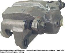 19 B2792 A1 Cardone Disc Brake Caliper P/N:19 B2792