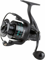 Leeda - Concept GT-X 30 FD Reel For Carp, Match, Coarse Fishing