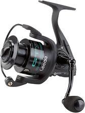 Leeda - Concept Gt-x 30 FD Mulinello per carpa Partita pesca al bolentino