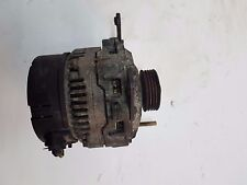 GENERATOR ALTERNATOR ORIGINAL BMW R1200 C
