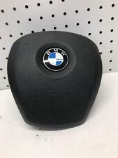 07-13 BMW X5 E70 Driver Air. Bag.  Non Sport OEM