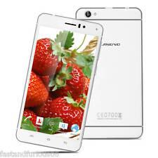 5.5'' 3G Landvo XM100 Pro Android 5.1 Smartphone QuadCore 2xSIM 8GB Cellphone EU