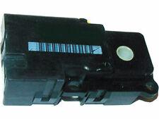 For Chevrolet Trailblazer EXT HVAC Temperature Valve Actuator AC Delco 96313ZH