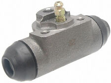 Drum Brake Wheel Cylinder-PG Plus Professional Grade Rear Raybestos WC370191