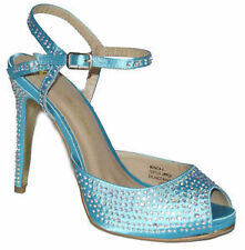 Women's Casual Strappy Heels