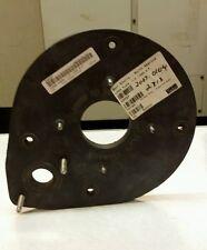 "New 23727 Galigher Weir Slurry 1 1/2"" Sump Pump Cover Plate 1.5SRA1107"